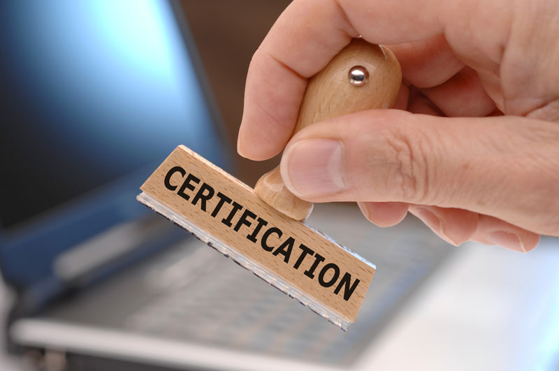 certificado-empresarial