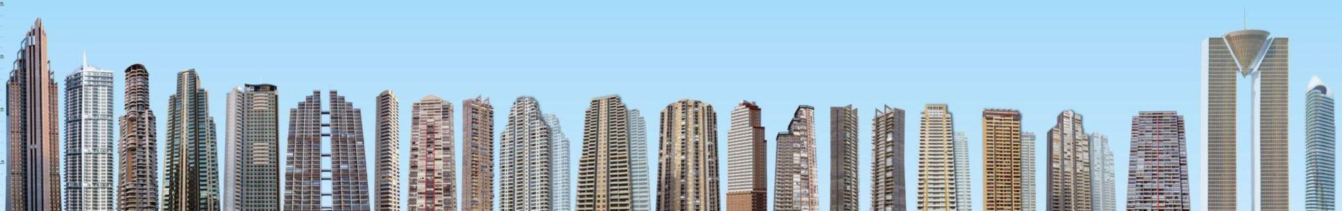 edificios-benidorm
